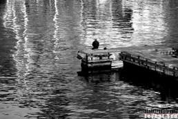 PR2003AABS0110 © LEVENT ŞEN