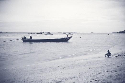 pr2001aaas0236 © Levent ŞEN