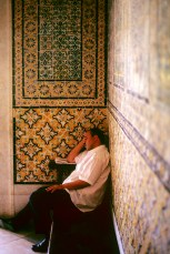 pr2003aabo0224 © Levent ŞEN