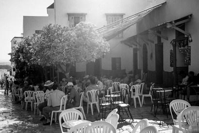 pr2003aabp0110 © Levent ŞEN