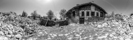 2014yds_3ls0018-pano003-2 © LEVENT ŞEN
