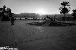 2016yds_dsc_0013 © LEVENT ŞEN