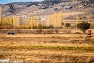 2016yds_sen5956 © LEVENT ŞEN
