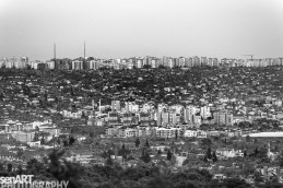 2016yds_sen6808-2 © LEVENT ŞEN