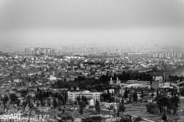 2016yds_sen6815-2 © LEVENT ŞEN