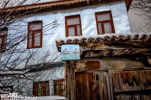 2017yds_sen7244 © LEVENT ŞEN