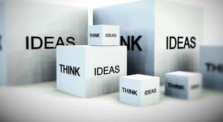 成功のカギは「量」より「質」の発想にあり!
