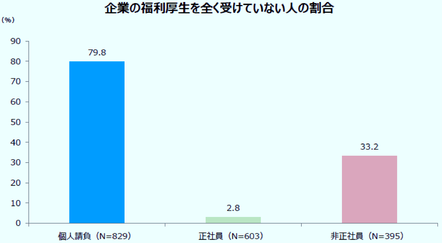 %e3%82%b9%e3%82%af%e3%83%aa%e3%83%bc%e3%83%b3%e3%82%b7%e3%83%a7%e3%83%83%e3%83%88-2016-11-28-15-09-37