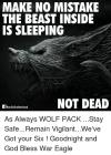 make-no-mistake-the-beast-inside-is-sleeping-not-dead-5474322