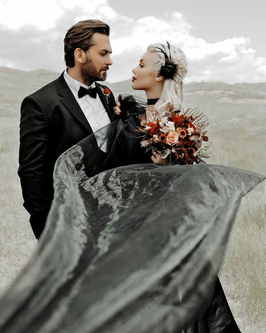 10 Ways to Have a Long Lasting Marriage