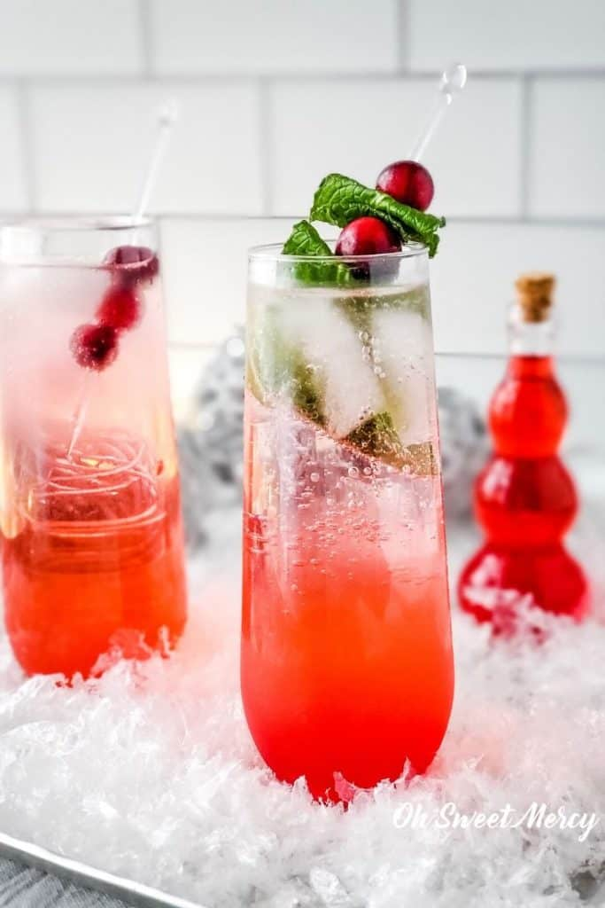 This image has an empty alt attribute; its file name is cranberry-mocktail-feat-683x1024-1.jpg