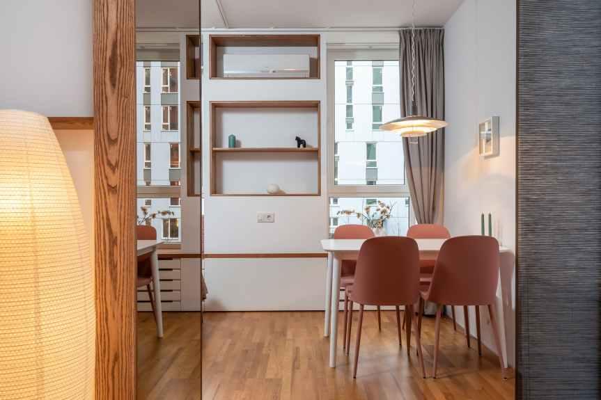 Minimalism & Clean Home Challenge | Leverage Ambition