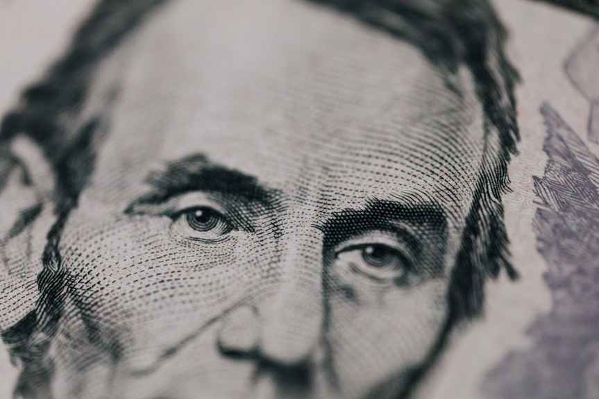 Presidents' Day Facts | Leverage Ambition