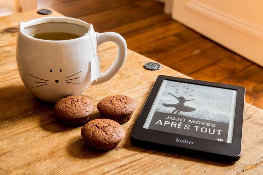 Cinnamon Raisin Breakfast Lover Muffins (Paleo) | Leverage Ambition