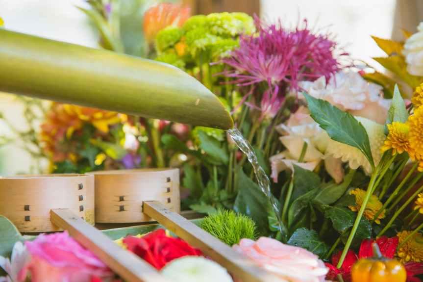 10 Etsy Gifts Under $10 | Leverage Ambition