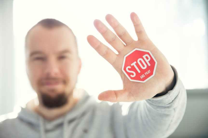 8 Polite Ways to Say No | Leverage Ambition