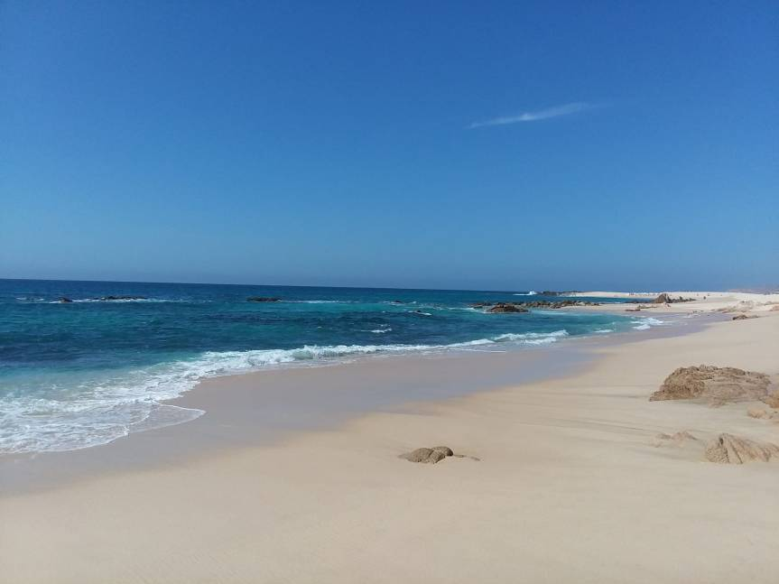5 Ways To Go Cabo Crazy For Your Next Mexican Vacation | Leverage Ambition