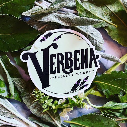 Get Creatively Inspired + Consciously Full at Venice's Own, Verbena Marketplace | Leverage Ambition
