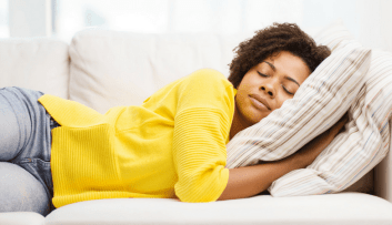 5 reasons for sleep] https://www.leveragedforsuccess.com