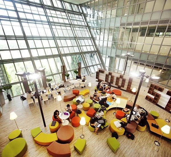 5 top colleges in singapore to study interior designing leverage edu rh leverageedu com
