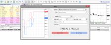 Admiral Markets Webtrader Review