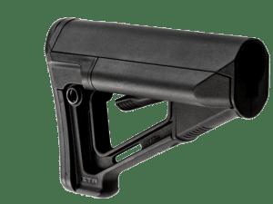 Magpul STR Carbine Stock