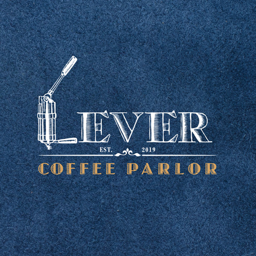 Lever Coffee Parlor Walnut Creek