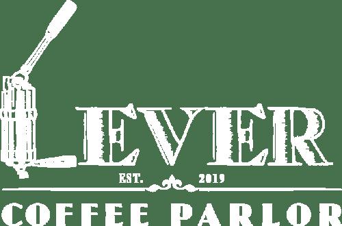 Lever Coffee Parlor Walnut Creek