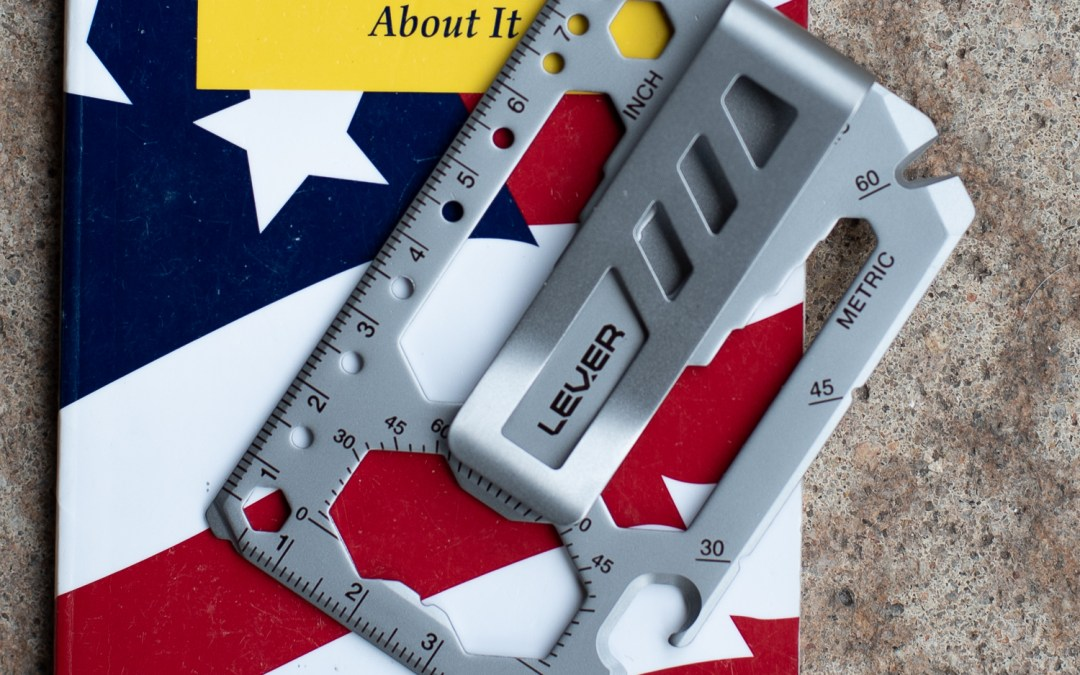 Made in America: 50 Products, 50 States