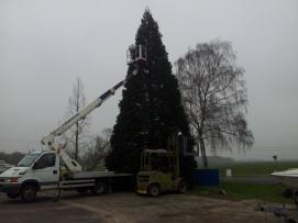 Weihnachtsbaum-Schiffswerft-2014-02