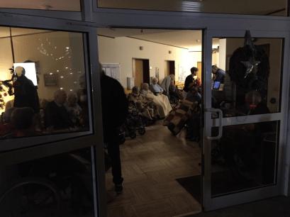 leverner-adventsfenster-2016-12-15_19-22