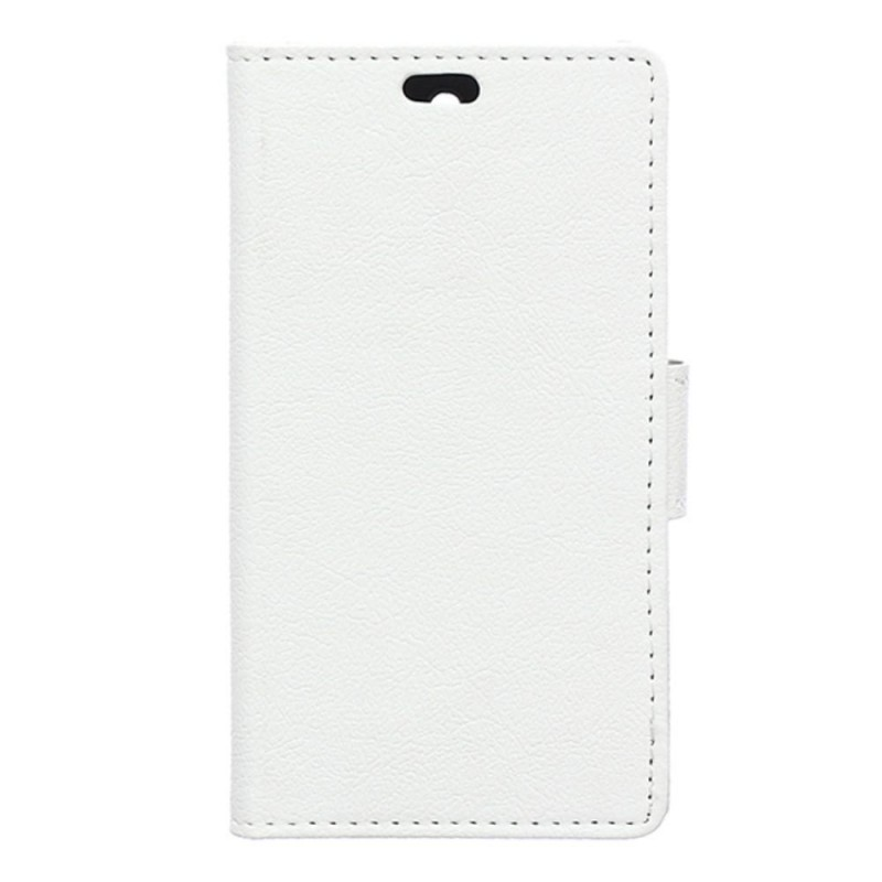 SONY XPERIA XA ULTRA cover m lommer hvid