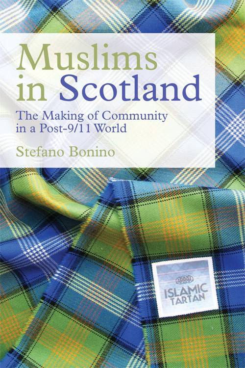 Muslims in Scotland: Demographic, social and cultural characteristics