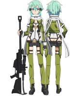 SAO-II-Phantom-Bullet-2
