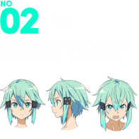SAO-II-Phantom-Bullet-3