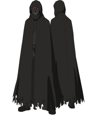 SAO-II-Phantom-Bullet-4