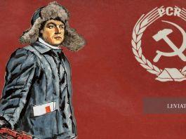 tableta costin tuchila nostalgii comunismului