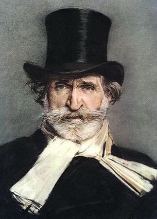 giovanni-boldini-verdi-1886