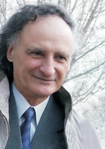 18 ianuarie 2017 opt ani de la moartea poetului Grigore Vieru