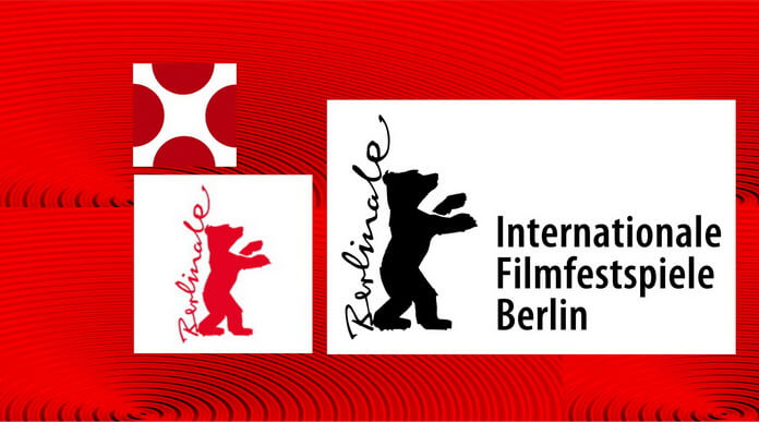berlinale 2017 institutul cultural roman