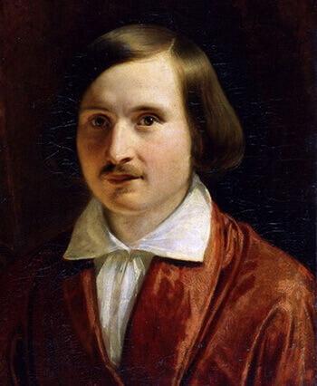 n-v-gogol-portret-de-f-moller-cca-1840