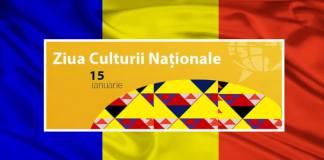 ziua culturii nationale 2017