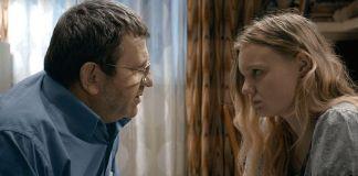 Bacalaureat Cristian Mungiu Festival Film