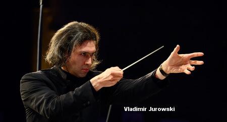 Vladimir-Jurowski_c_creutziger