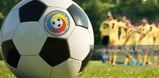 selectie fotbal nationale juniori u11 u12 u13 u14 u15 u16 u17