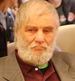 Alexandru Sfârlea
