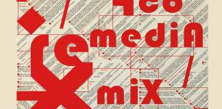 Comedia Remix - Cristina Modreanu George Mihaita