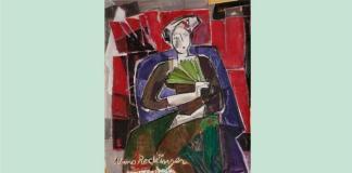 Fata cu evantai verde sau Poveștile lucrurilor necuvântătoare – in memoriam Alma Redlinger
