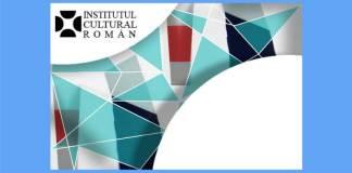 Limba latină prima instituție a Europei Propunere proiect EUNIC de radu boroianu