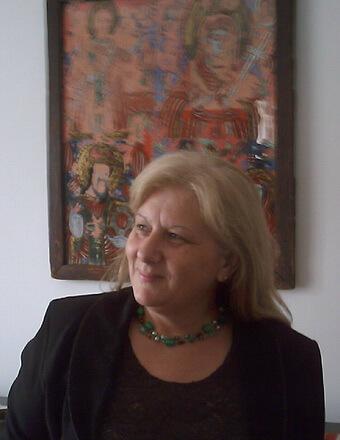 Pușa-Roth